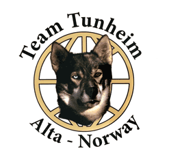 Team Tunheim